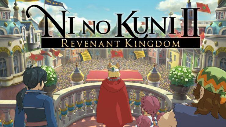 Ni-No-Kuni-Revenant-Kingdom-Destacada