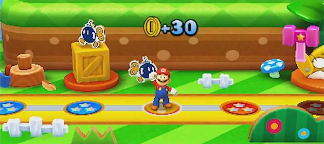 Mario-Party-The-Top-100-1