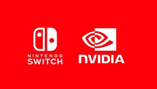 Nintendo lanzará algunos de sus juegos para Nvidia Shield TV en China