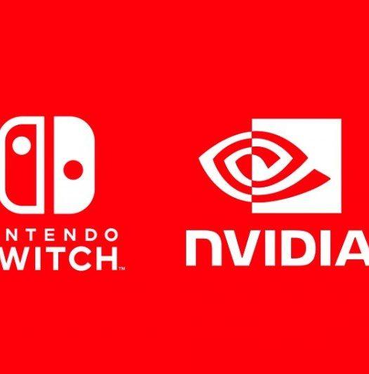 Nintendo-Nvidia-Shield-TV-China-Destacada