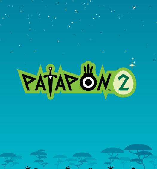 patapon-2
