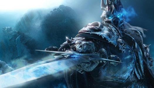 Blizzard estaría trabajando en un nuevo juego aún por anunciar