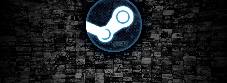 Valve-Steam-Shader-Destacada-monopolio