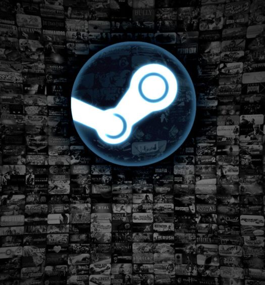 Valve-Steam-Shader-Destacada-monopolio-flash-casco-anywhere