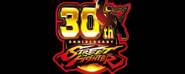 street-fighter-Capcom-retrospectivo-30th-retrospectiva
