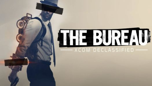 The Bureau: XCOM Declassified gratuito para los jugadores de PC