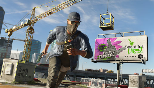 El posible anuncio de Watch Dogs 3 y la moda bianual de Ubisoft