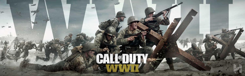 Call-Of-Duty-World-War-II-Emparejamientos