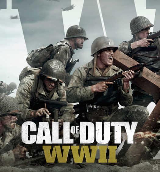 Call-Of-Duty-World-War-II-Emparejamientos-tortura