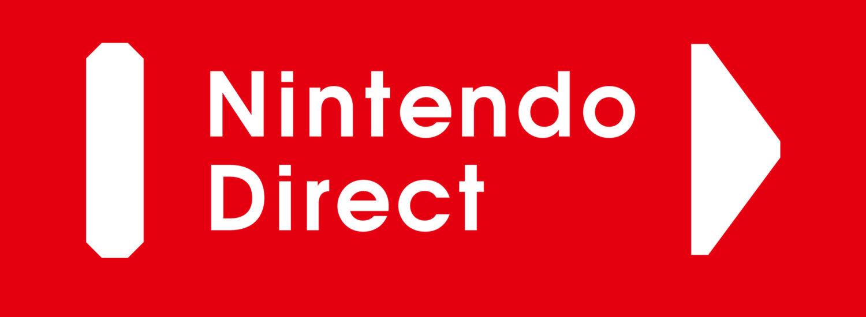 Nintendo-Direct-Destacada-Nintendo Direct
