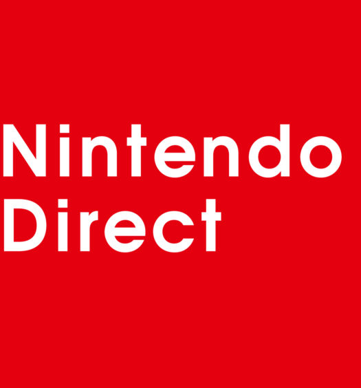 Nintendo-Direct-Destacada-Nintendo Direct