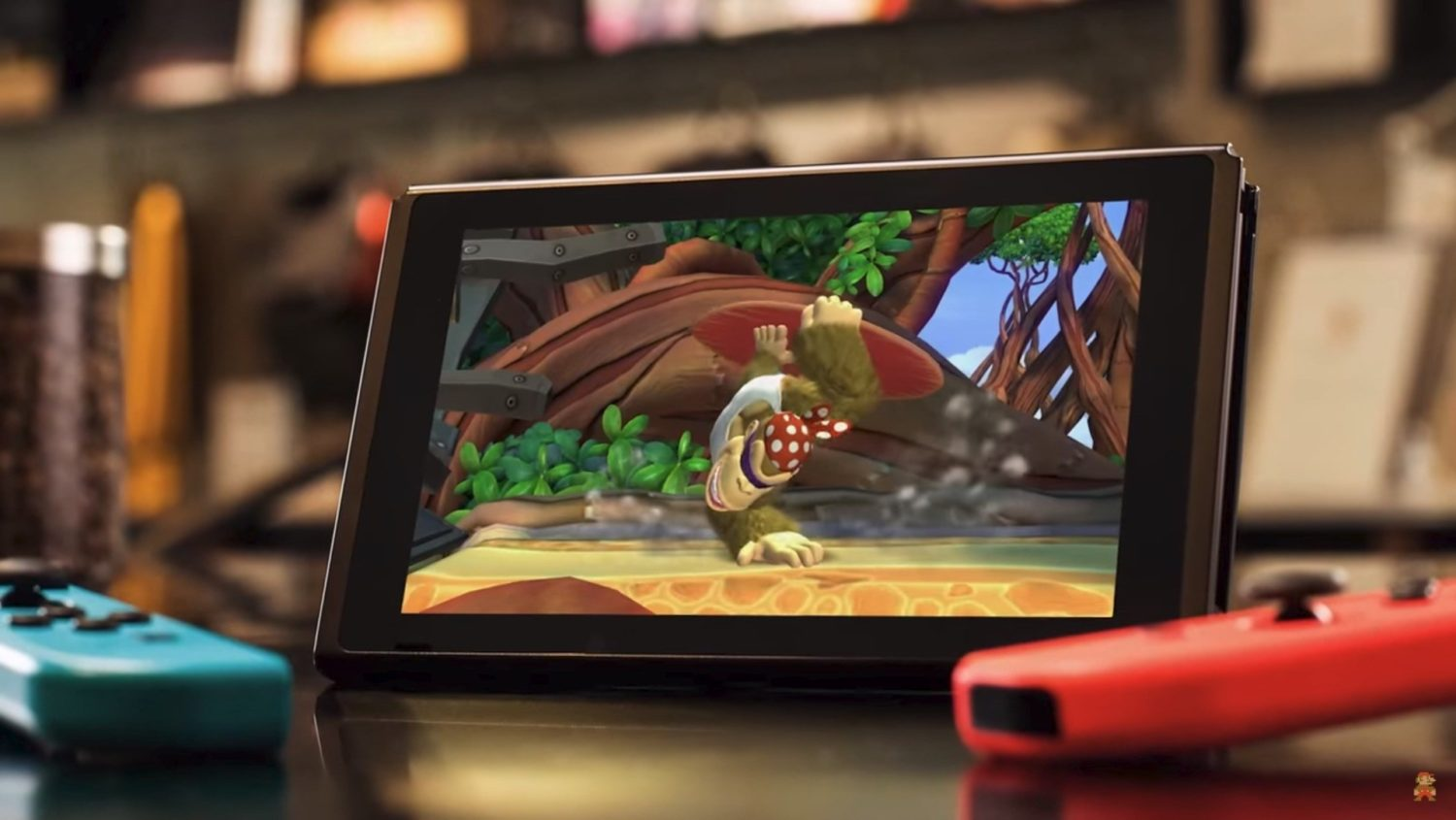 Nintendo-Direct-Mini-Nintendo no hará Direct en junio-Nintendo Direct
