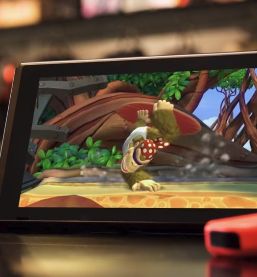 Nintendo-Direct-Mini