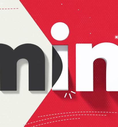 Nintendo Direct Mini-Direct Mini