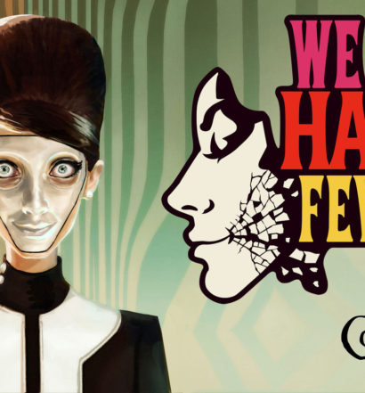 We-Happy-Few-Destacada