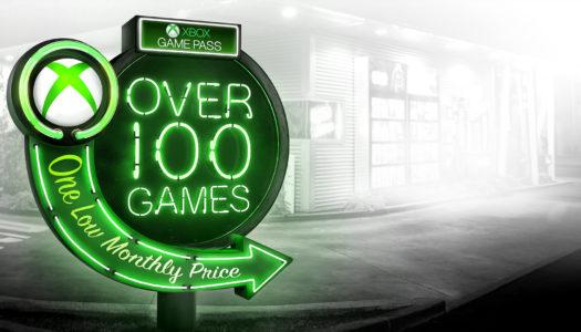 Xbox Game Pass: genial para el usuario, ¿y para el desarrollador?