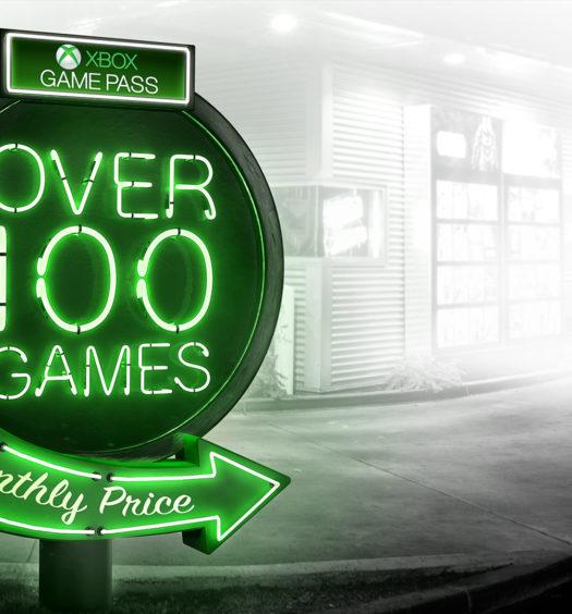 Xbox-Game-Pass-Netflix