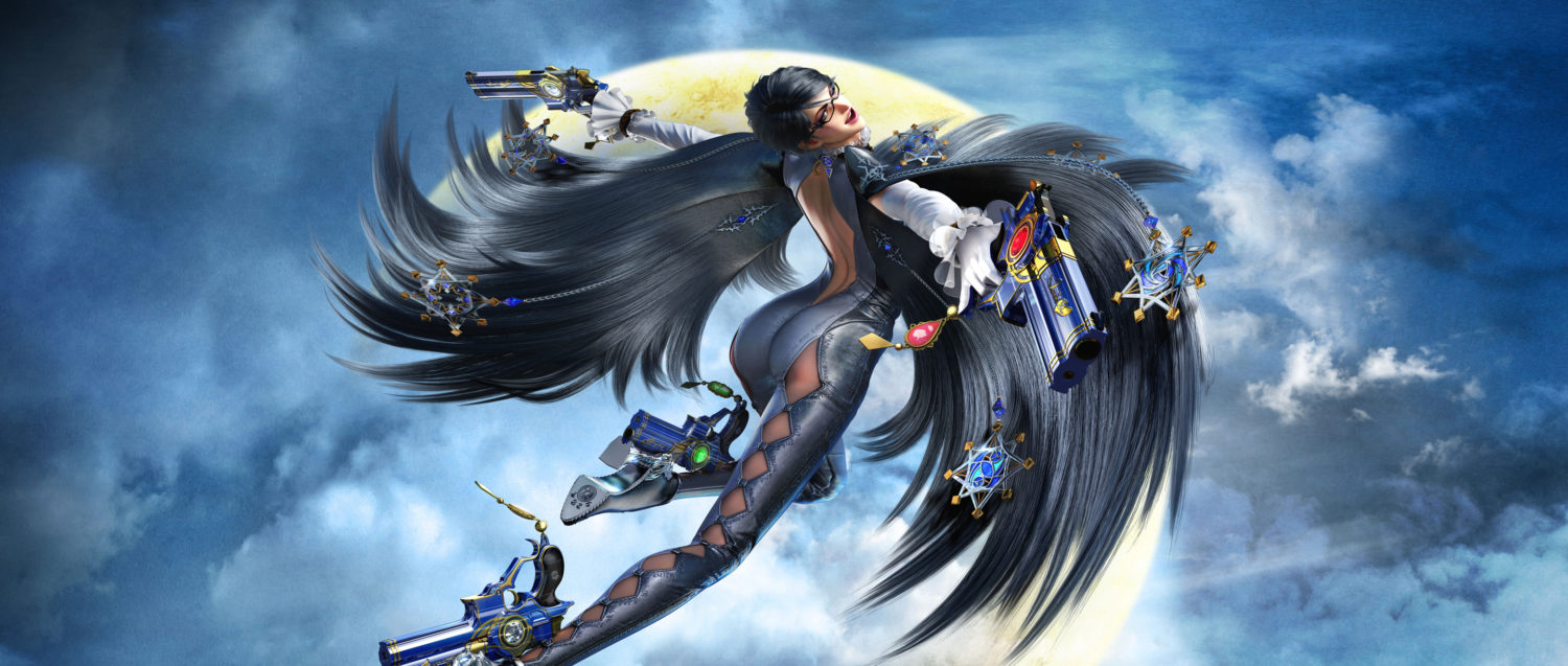 bayonetta-2-Direct-bayonetta 3