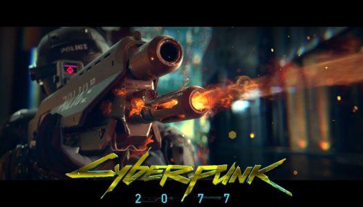 Rumores apuntan a que sabremos de Cyberpunk en el E3