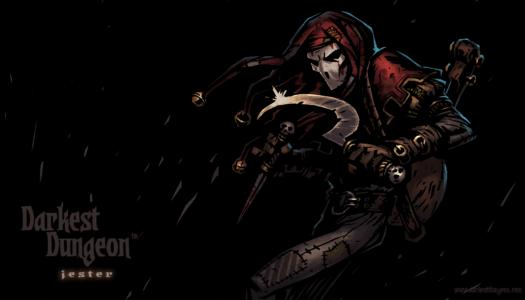 Darkest Dungeon se lanzará en formato físico para Switch y PlayStation 4