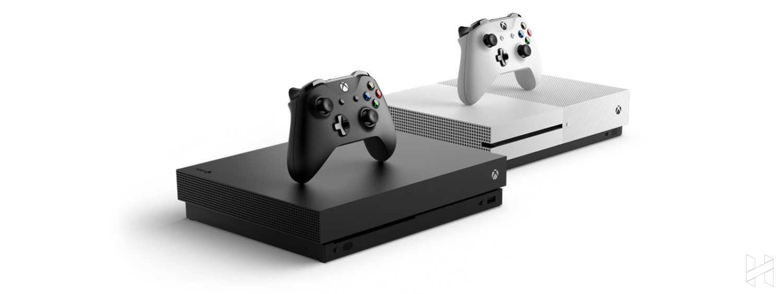 Xbox-One-para Xbox-Destacada-juegos-lanzarán-one-salen-mes-One en-One en el