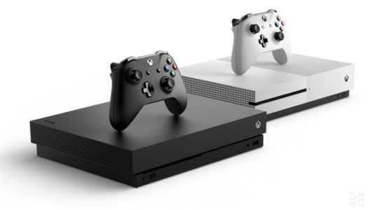 ¿Qué juegos salen para Xbox One en mayo?