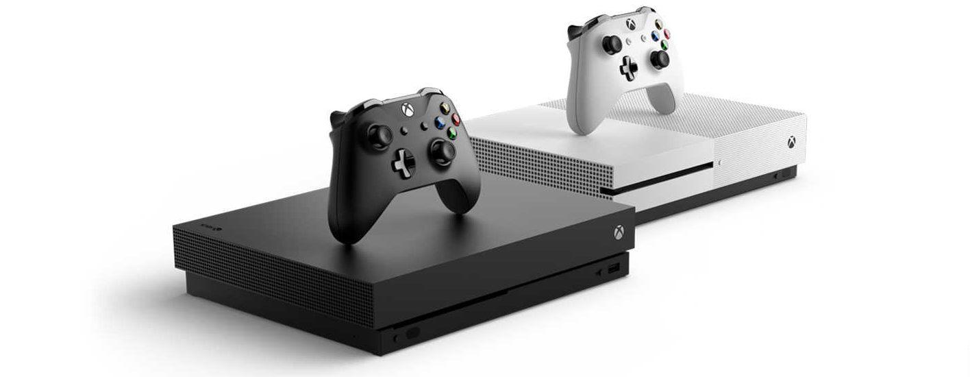 lanzamientos-Xbox-One-para Xbox-Destacada-juegos-lanzarán-one-salen-mes-One en-One en el-agosto-en septiembre-mes de noviembre-mes de diciembre-mes de enero-mes de febrero-mes de marzo-mes de abril-mes de mayo-mes de junio-mes de julio