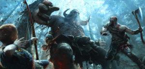 god-of-war-2560x1440-ps4-kratos-son-1128