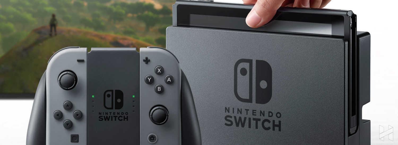 Nintendo-Switch-Lanzamientos-Juegos-títulos-switch en-Switch en el-mes de marzo-mes de septiembre-mes de noviembre-mes de diciembre-mes de enero-mes de marzo-mes de abril-mes de mayo-mes de junio-mes de julio-mes de agosto