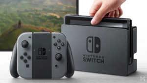 Nintendo-Switch-Lanzamientos-Juegos-títulos-switch en-Switch en el-mes de marzo-mes de septiembre-mes de noviembre-mes de diciembre-mes de enero-mes de marzo-mes de abril-mes de mayo-mes de junio-mes de julio-mayo-mes de agosto