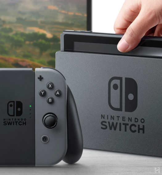 Nintendo-Switch-Lanzamientos-Juegos-títulos-switch en-Switch en el-mes de marzo