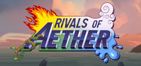 Rivals-of-Aether-Destacada
