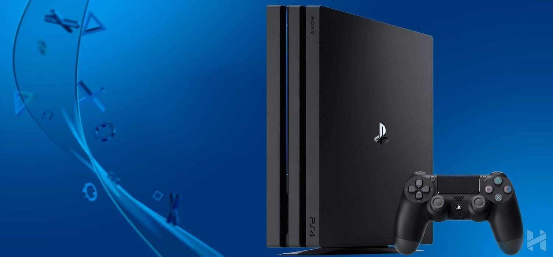 Lanzamientos-PlayStation-4-juegos-para-mayo-mes de-en-mes-mes de octubre-mes de diciembre-mes de enero