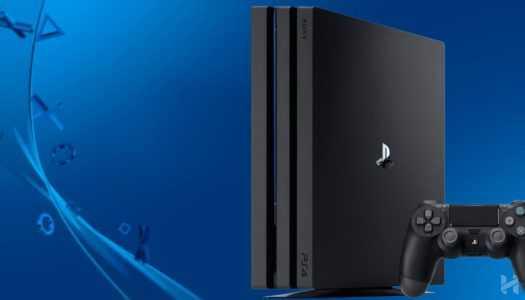 ¿Qué juegos salen para PlayStation 4 en el mes de enero?