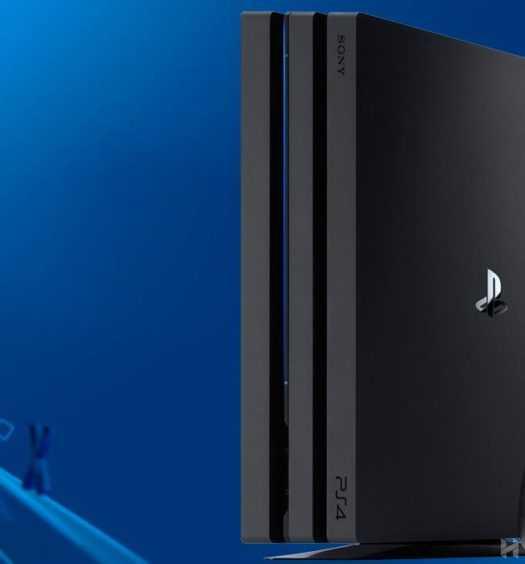 Lanzamientos-PlayStation-4-juegos-para-mayo-mes de-en-mes-mes de octubre-mes de diciembre-mes de enero-mes de agosto-mes de septiembre-mes de diciembre