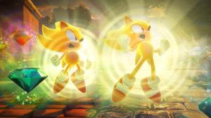 Sonic-Forces-DLC