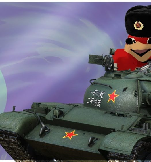 vrchat-knuckles-ruso-russian