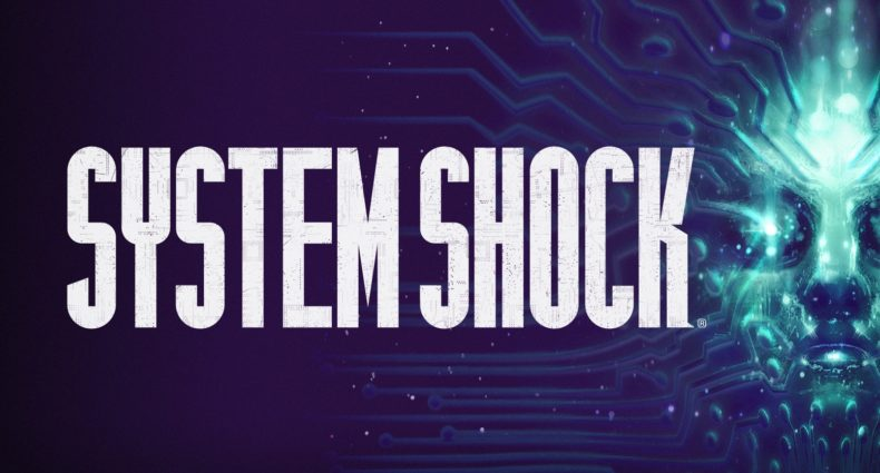 System-Shock-Pausa
