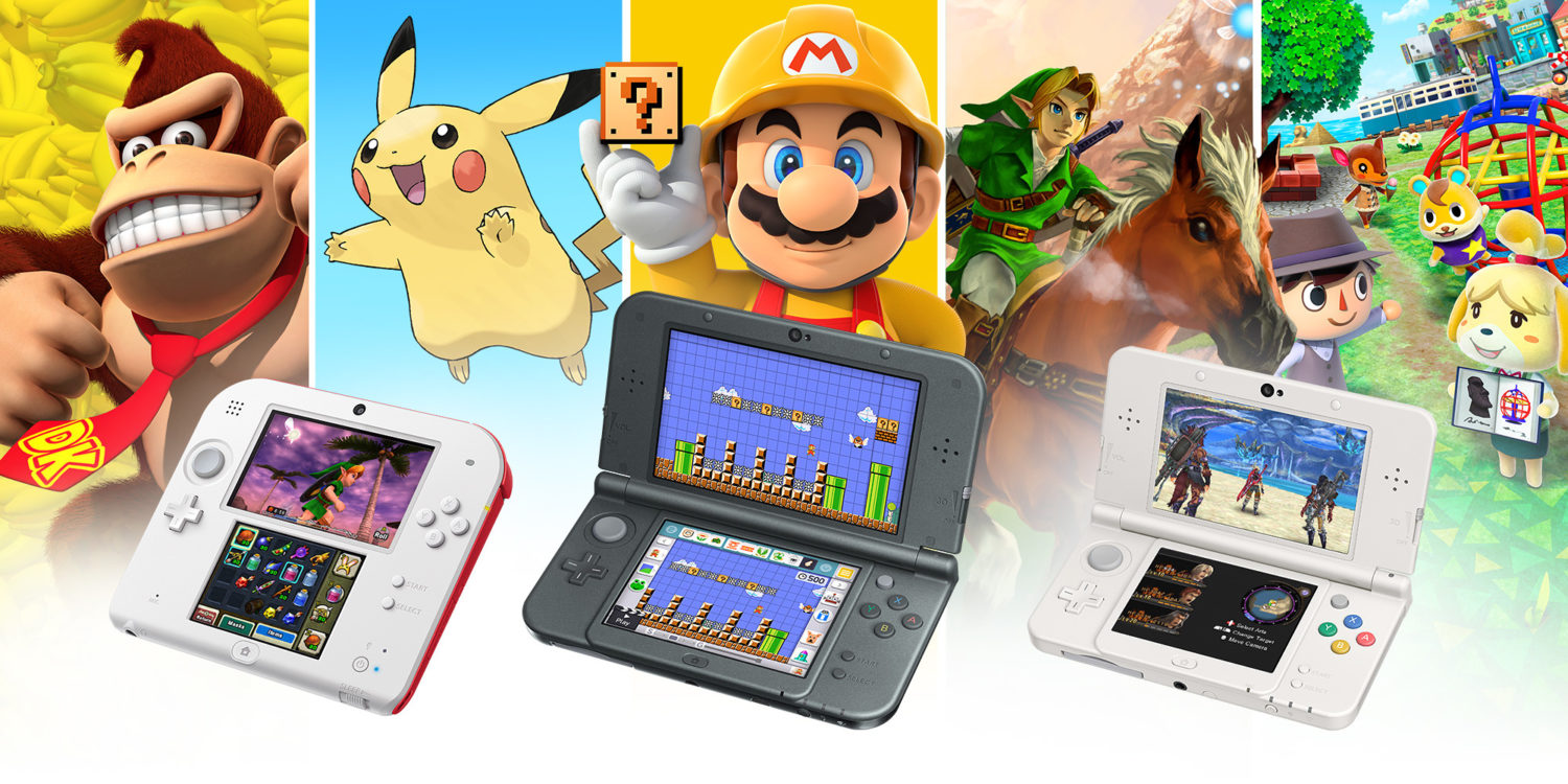 Nintendo-3DS-Destacada
