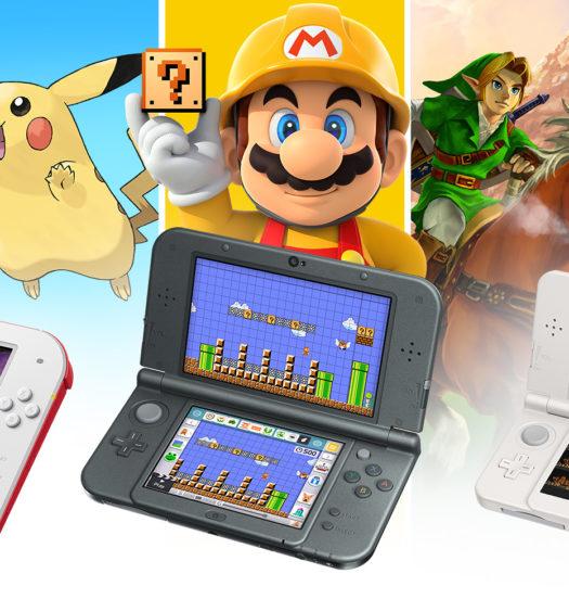 Nintendo-3DS-Destacada-familia