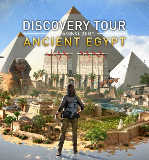 Discovery-Tour-Destacada