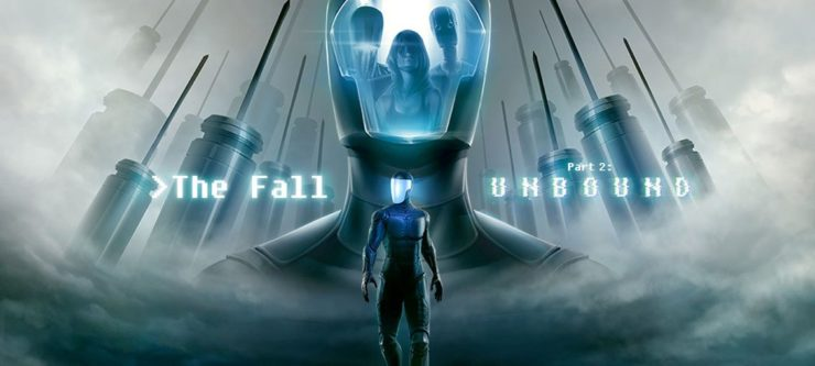 The-Fall-Part-2-Unbound-Destacada