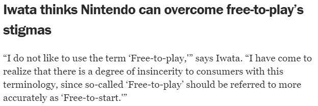 Iwata-Free-To-Play