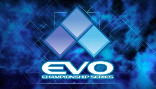 Ya están confirmados los videojuegos de EVO 2018