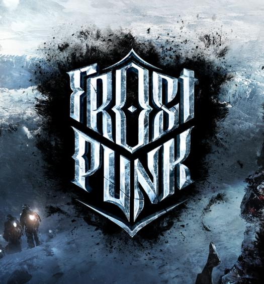 Frostpunk-Destacada