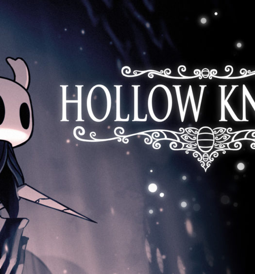 Hollow-Knight-Destacada-vídeos