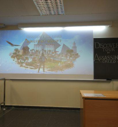 Discovery-Tour-Presentación-Destacada