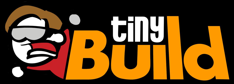 tinybuild-logo