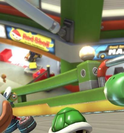 Mario-Kart-8-Deluxe-Ultima-Hora