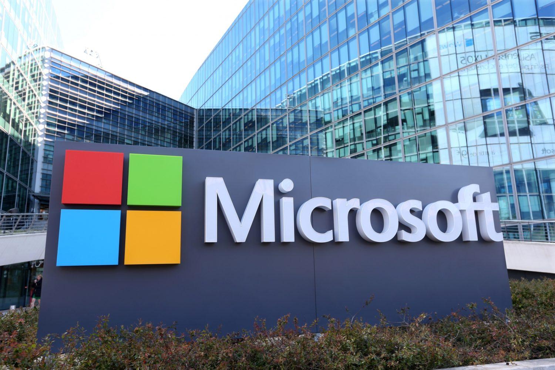 Microsoft-Destacada